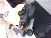 POULAN Chainsaw PP258TPC